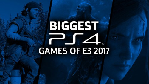 3244924-e3-ps4-e3-biggest-games-promo-1-2-3.jpg