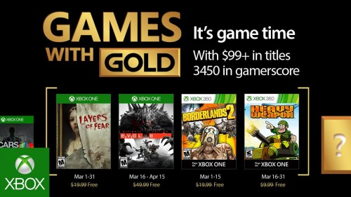 xbox-one-games-with-gold-march-2017.jpgquality98stripall.jpg
