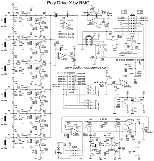 RMCPoly-DriveXSchematic.png