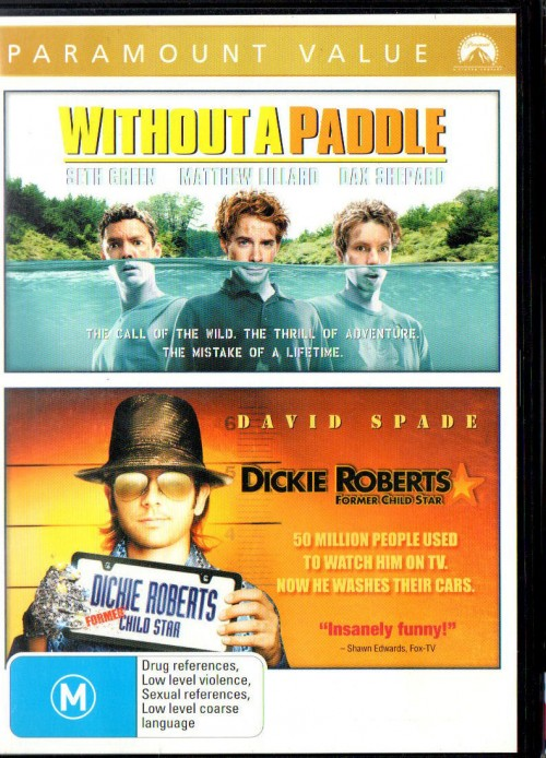 without-a-paddle-AND-dickie-roberts-former-child-star.jpg