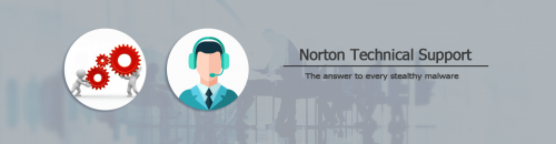 Norton-Technical-Support.png