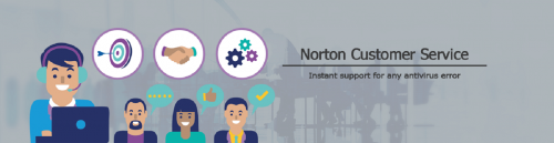 Norton-Customer-Service-Support.png