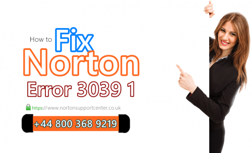 Resolve-Norton-Error-3039-1.png