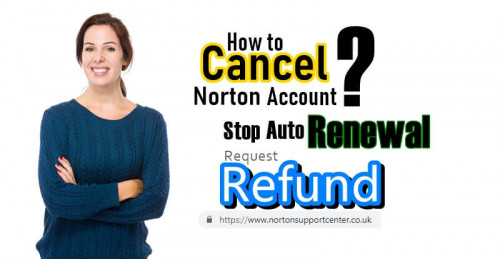How-to-Cancel-Norton-Antivirus-Automatic-Renewal.jpg