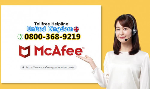 McAfee-Contact-Number-UK-0800-368-9219.jpg