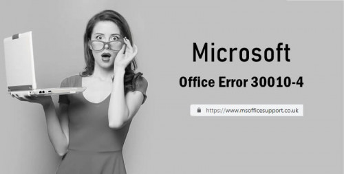 How-to-Fix-Microsoft-Office-Error-Code-30010-4.jpg