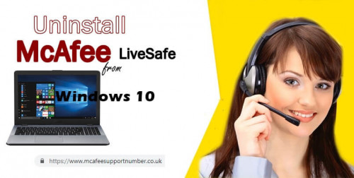 How-to-Uninstall-McAfee-LiveSafe-from-Windows-10.jpg