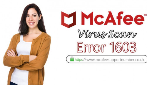 How-to-Solve-McAfee-Virus-Scan-Error-1603.jpg