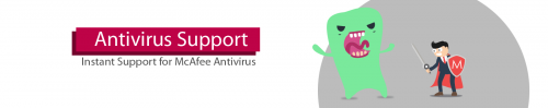 McAfee is a popular antivirus system in the market. It works best against all type of viruses, threats, spywares and malwares. McAfee antivirus support team is always ready for users help. You can easily contact McAfee support through McAfee antivirus support number 0800-368-9219. This number is always available, users can contact us anytime.  https://www.mcafeesupportnumber.co.uk/mcafee-antivirus-support