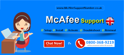 McAfee-Support-UK.png