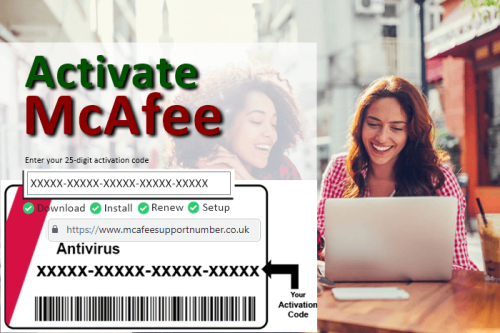 Activate-McAfee-Retail-Card.png