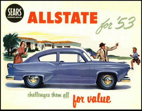 sears201953-Allstate-Series-6_0.jpg