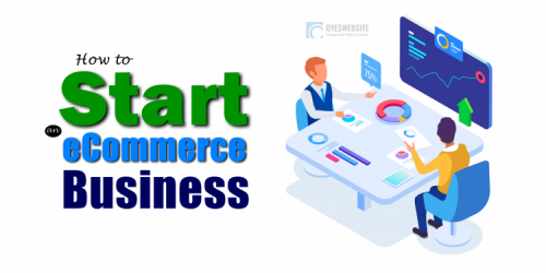 Start-Ecommerce-Business-From-Scratch.png