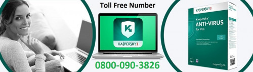 kaspersky-antivirus-customer-care.jpg