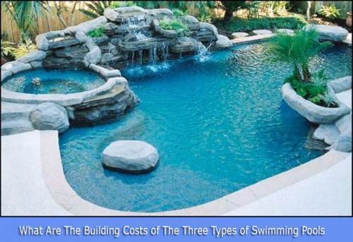 What-Are-The-Building-Costs-of-The-Three-Types-of-Swimming-Pools.jpg