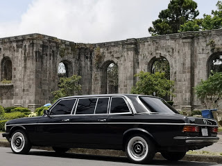The-ruins-of-the-St.-Bartholomew-Temple-in-Cartago.-COSTA-RICA-LIMOUSINE-SERVICE-300D-MERCEDES.jpg