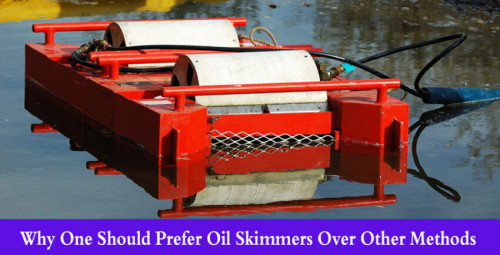 oil-skimmers-over-other-methods.jpg