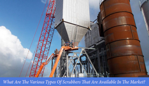 What-are-the-various-types-of-scrubbers-that-are-available-in-the-market.jpg