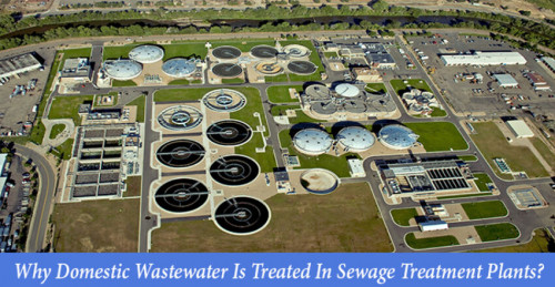 Why-domestic-wastewater-is-treated-in-sewage-treatment-plants.jpg
