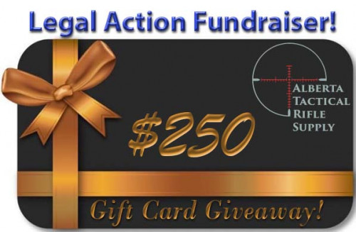 Fundraiser-Gift-Card-Giveaway.jpg